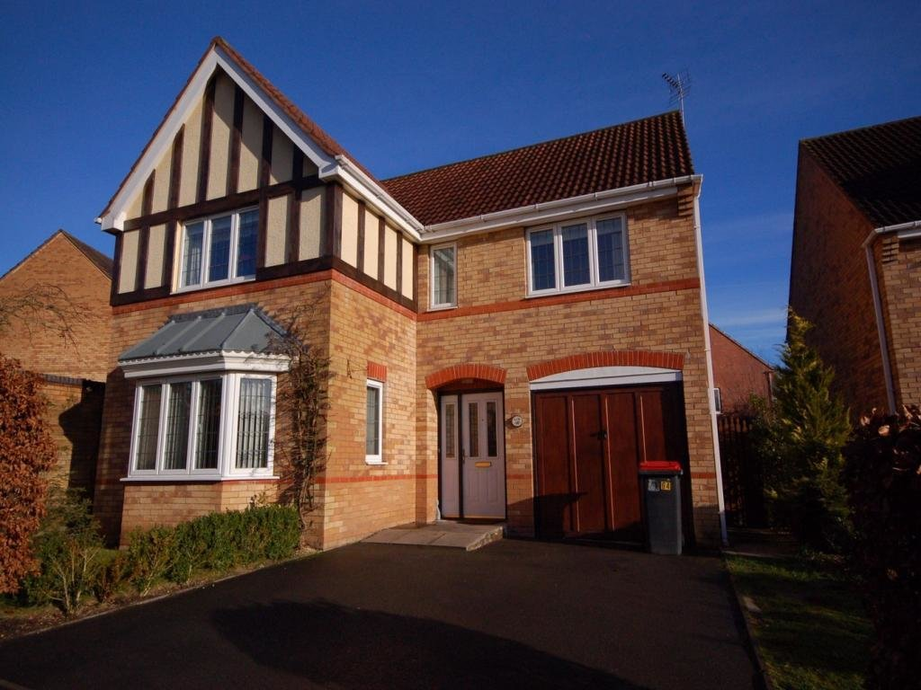 Best 4 Bedroom Houses For Rent In Telford 28 Images Village With Pictures