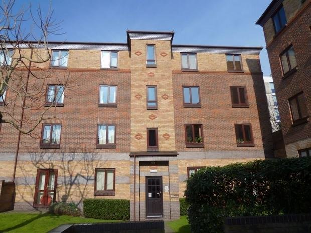 Best 1 Bedroom Flat To Rent In Caxton Gate Bristol England Bs1 With Pictures