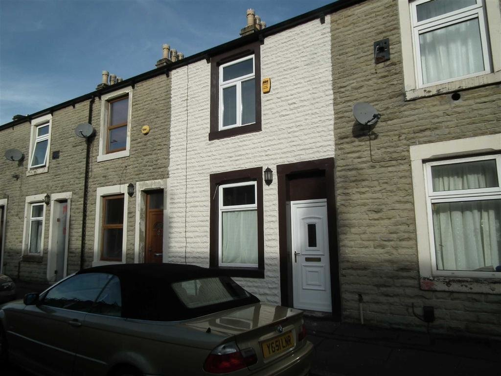 Best 3 Bedroom Terraced House To Rent In Hunslet Street With Pictures