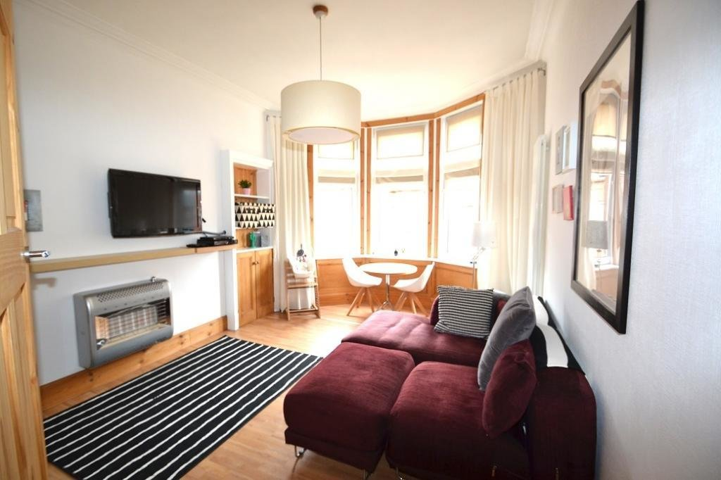 Best 1 Bedroom Flat For Sale In 36 Nairn Street Yorkhill Glasgow Glasgow City G3 8Sg G3 With Pictures