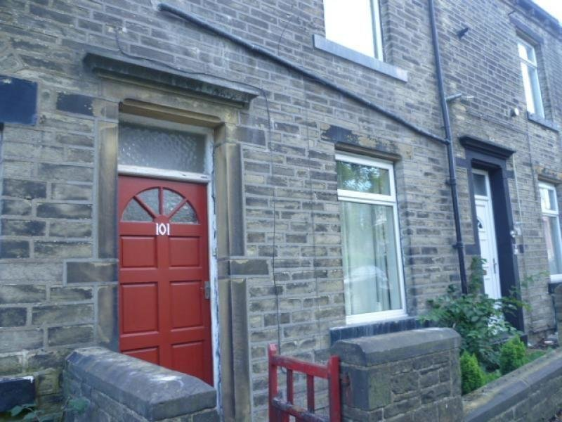 Best 3 Bedroom Property To Rent In Warley Road Halifax Hx1 Hx1 With Pictures