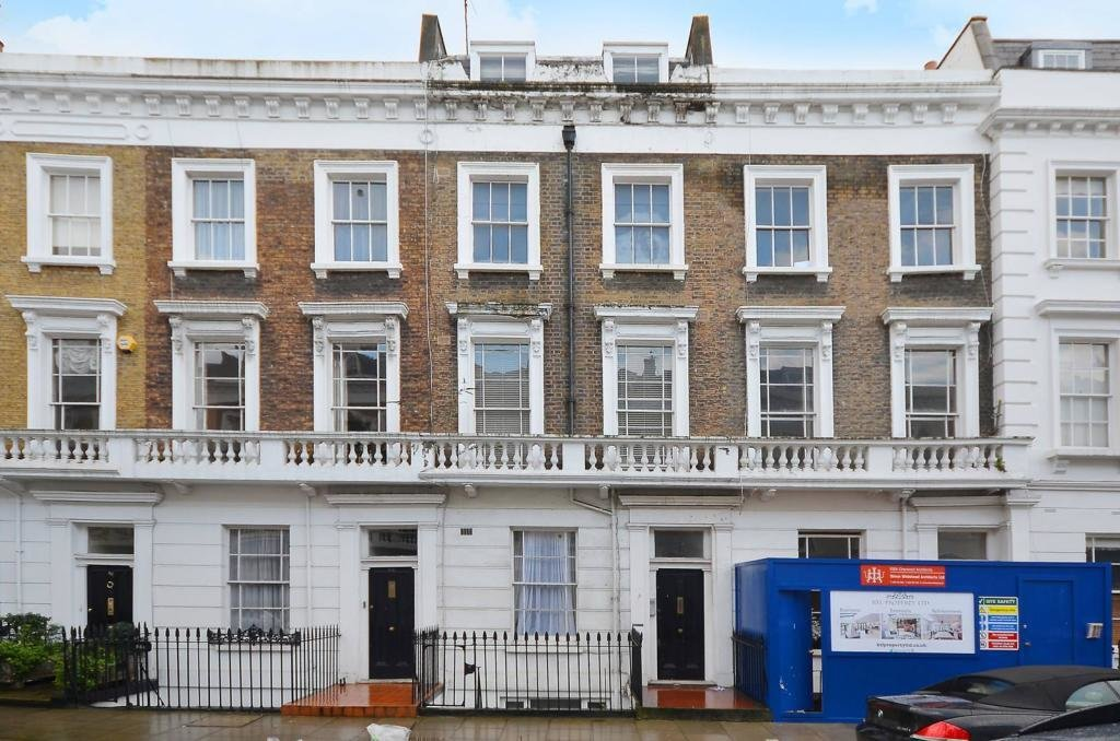 Best 1 Bedroom Flat To Rent In Cambridge Street Pimlico Sw1V Sw1V With Pictures Original 1024 x 768