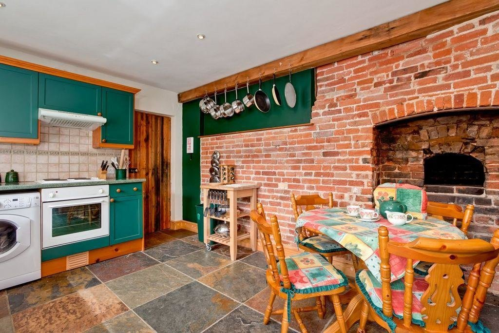 Best 3 Bedroom Semi Detached House For Sale In Hildersham With Pictures