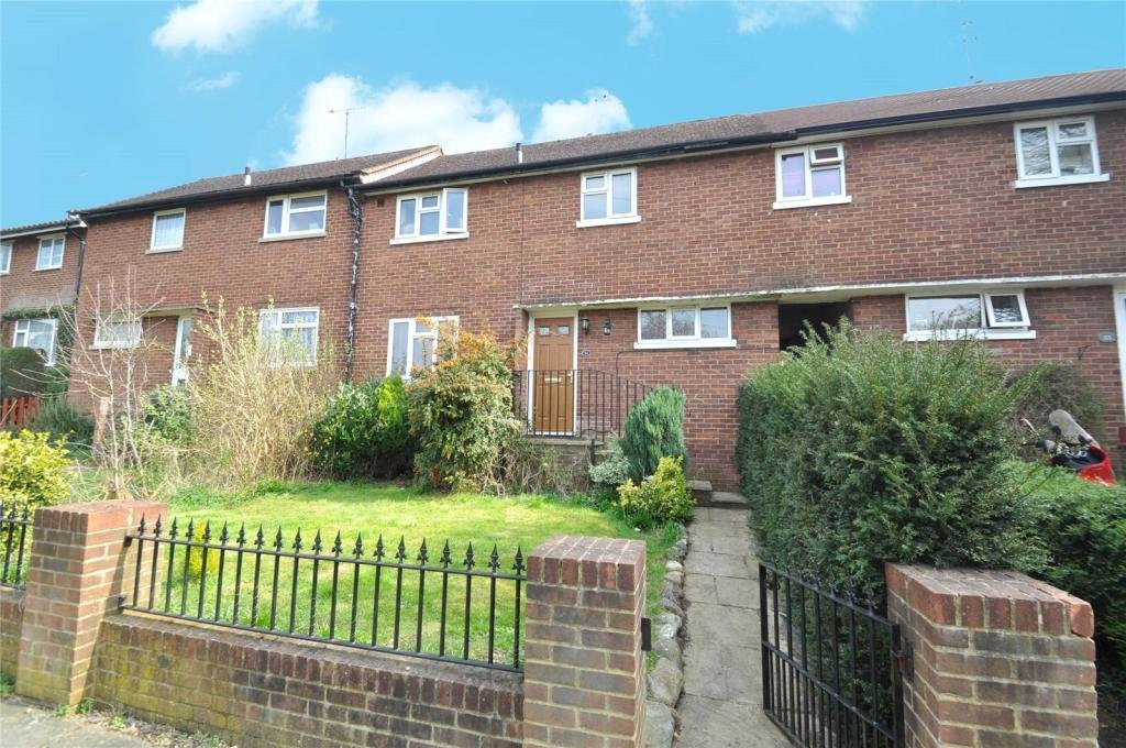 Best 2 Bedroom House For Sale In Ladies Grove St Albans With Pictures