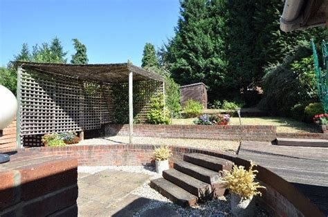 Best 2 Bedroom House For Sale In Ladies Grove St Albans Hertfordshire Al3 With Pictures