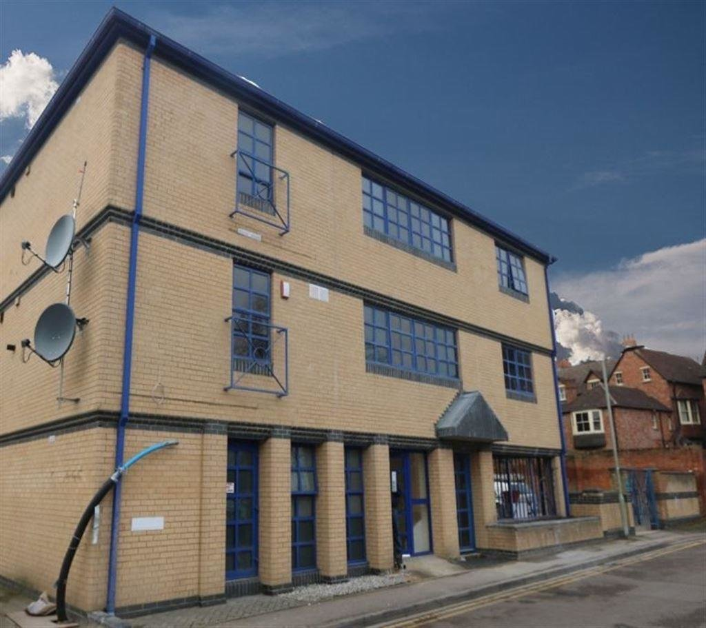 Best 2 Bedroom Apartment To Rent In Trevor Street Bedford Mk40 With Pictures