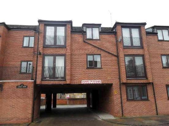 Best 1 Bedroom Apartment To Rent In Vernon Terrace Northampton With Pictures