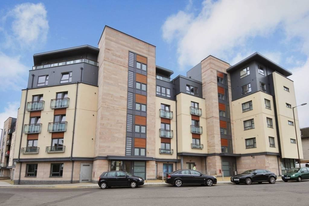Best 2 Bedroom House For Sale In West Tollcross Edinburgh Eh3 With Pictures