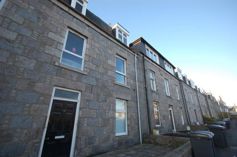 Best 1 Bedroom Flat To Rent In Claremont Place Tfl Aberdeen With Pictures Original 1024 x 768