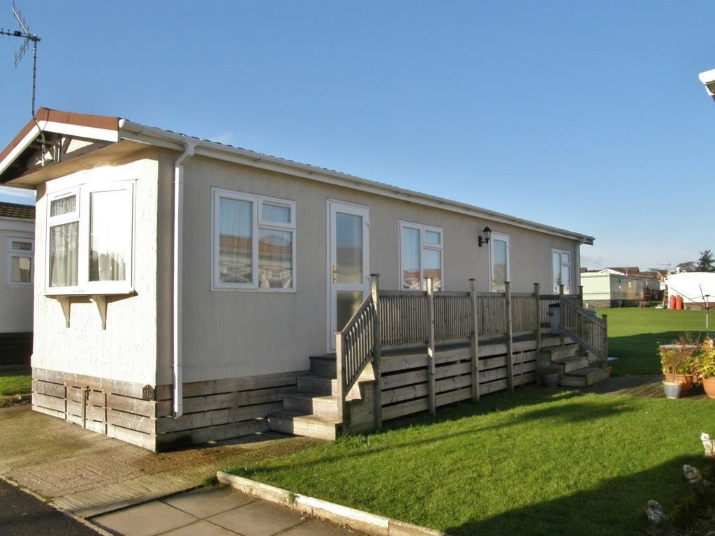 Best 2 Bedroom Mobile Home For Sale In Fifth Avenue Shaws Trailer Park Hg2 With Pictures