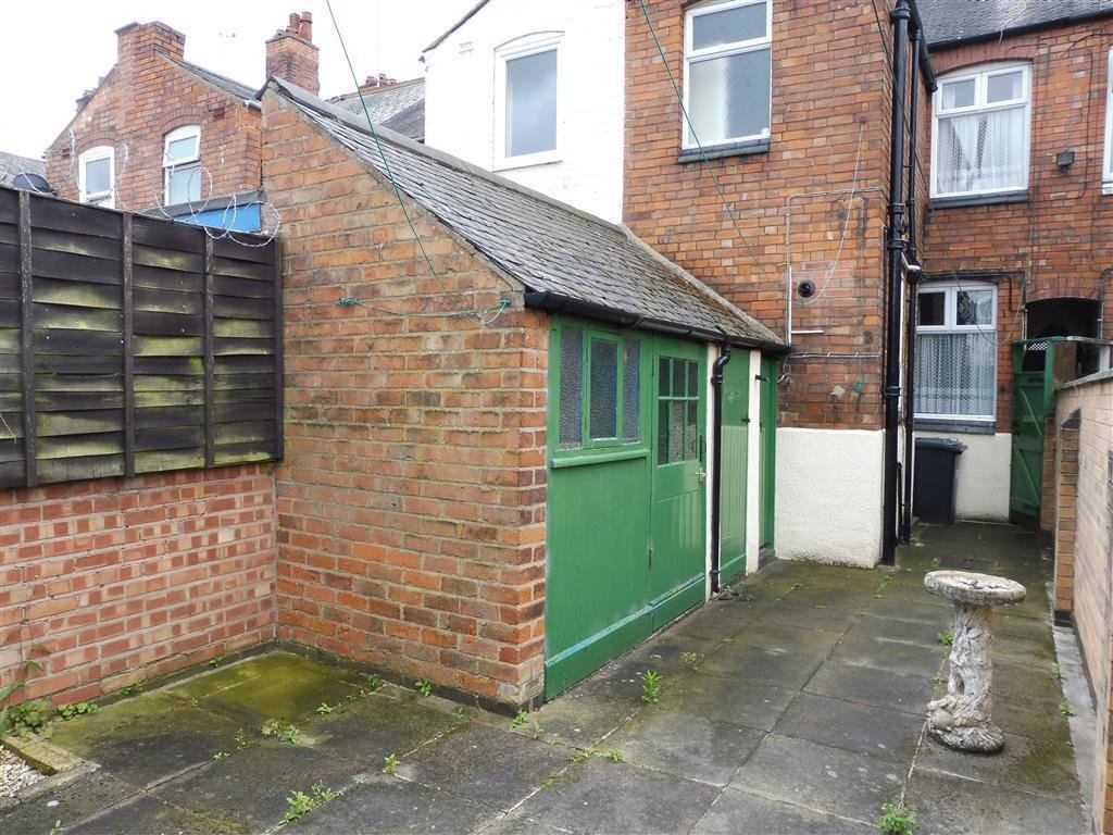 Best 2 Bedroom House To Rent In Grasmere Street Leicester Le2 With Pictures