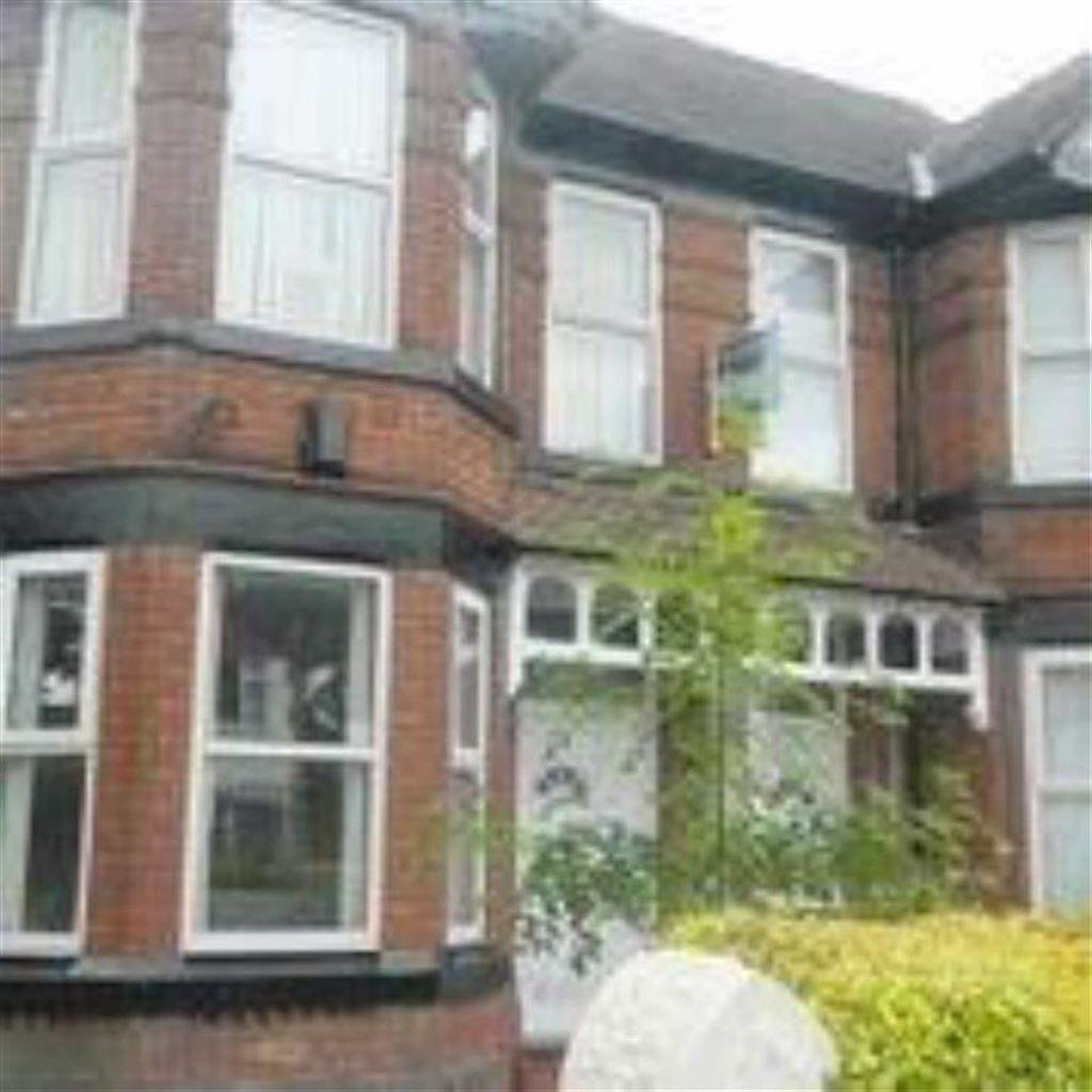 Best 5 Bedroom House To Rent In Abberton Road Manchester M20 With Pictures
