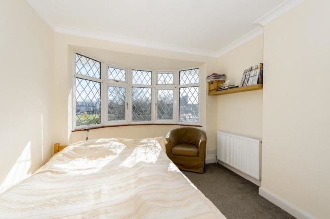 Best 3 Bedroom Semi Detached House For Sale In Bexley Lane Sidcup Bexley Greater London Da14 Da14 With Pictures