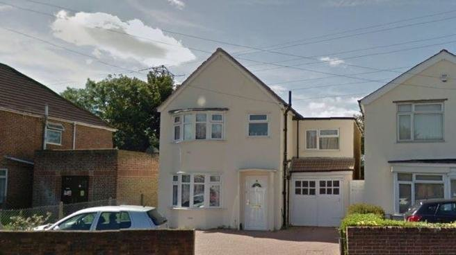 Best 3 Bedroom Detached House To Rent In Shaggy Calf Lane With Pictures