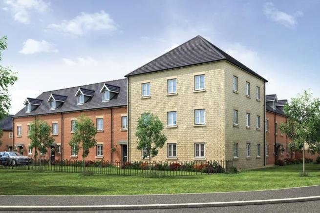 Best 3 Bedroom Town House For Sale In York Road Whinmoor Leeds Ls14 Ls14 With Pictures