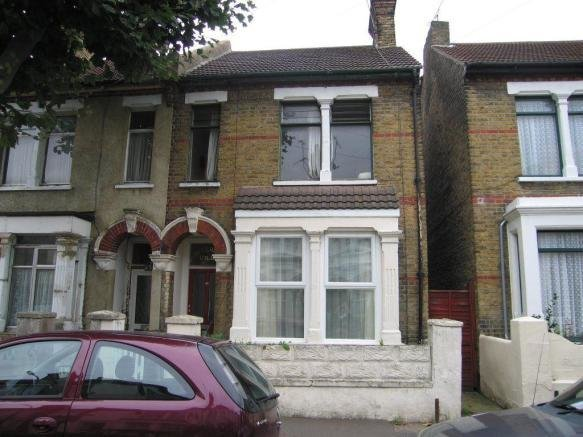 Best 1 Bedroom Flat To Rent In Southend 28 Images 1 Bedroom With Pictures