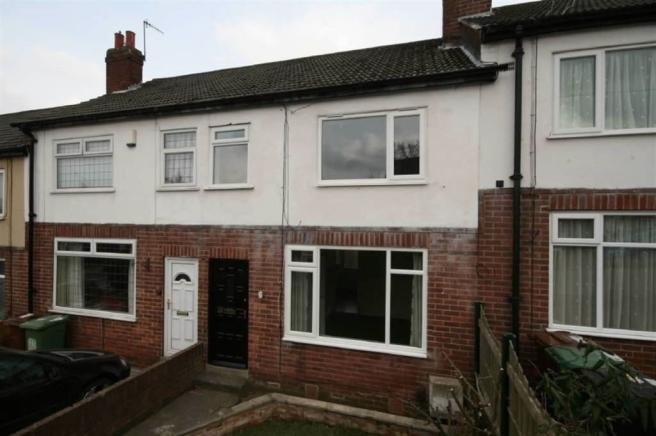 Best 3 Bedroom Terraced House To Rent In Longfield Drive With Pictures