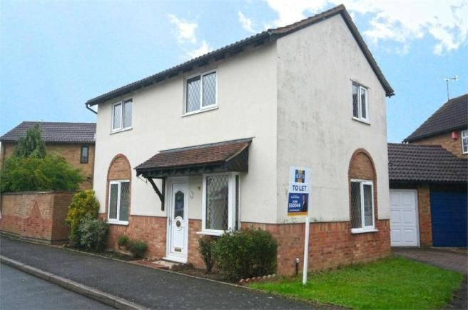 Best 3 Bedroom Detached House For Sale In Steeping Road Long With Pictures