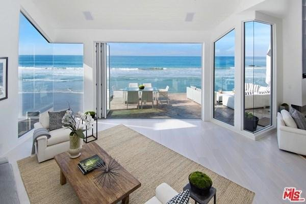 Best 7 Bedroom House For Sale In California Los Angeles County With Pictures