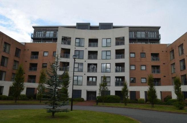 Best 3 Bedroom Flat For Sale In Adler Way Liverpool L3 With Pictures