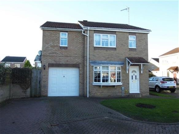 Best 4 Bedroom House To Rent In Stonegate Close Howdale Road With Pictures