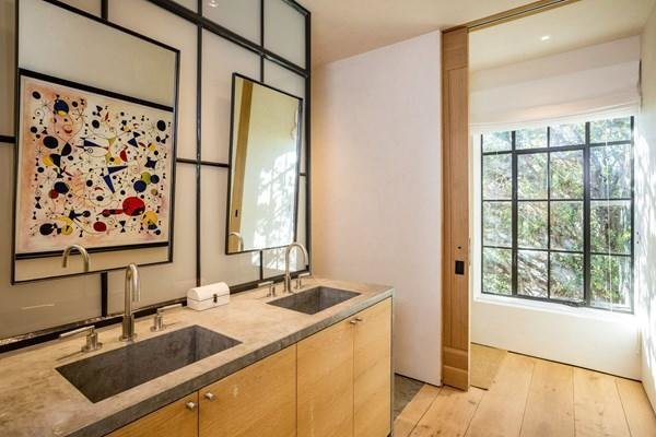 Best 4 Bedroom House For Sale In California Los Angeles County With Pictures