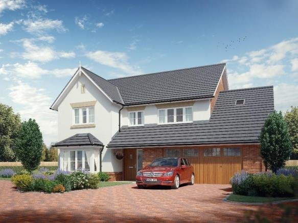 Best 4 Bedroom Detached House For Sale In Ox Hey Lane Lostock Bolton Bl6 Bl6 With Pictures