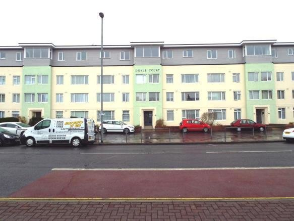 Best 2 Bedroom House For Sale In Doyle Court 443 London Road With Pictures