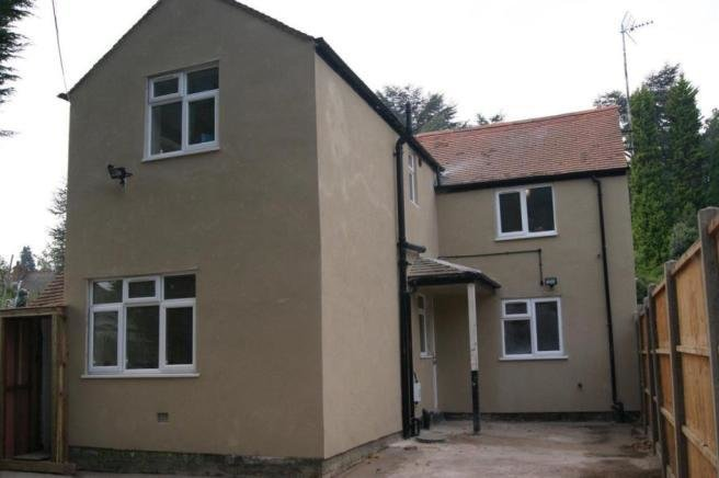 Best 1 Bedroom Flat To Rent In Kenpas Highway Finham Coventry With Pictures