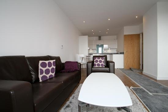 Best 1 Bedroom Apartment To Rent In Halo Stratford Stratford E15 With Pictures Original 1024 x 768