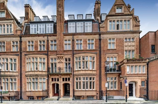 Best 6 Bedroom House For Sale In Herbert Crescent London Sw1X With Pictures