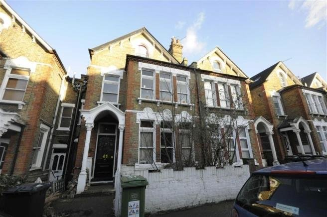 Best 6 Bedroom House For Sale In Halesworth Road Lewisham With Pictures