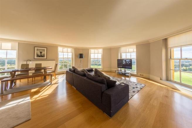 Best 1 Bedroom Flat For Sale In Dower House Bristol Bs16 With Pictures