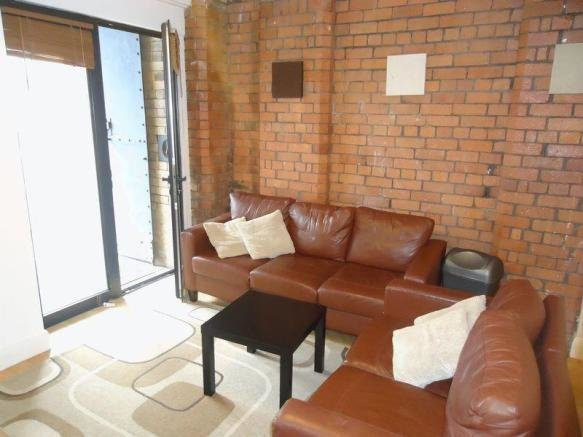 Best 2 Bedroom Apartment To Rent In Westminster Chambers With Pictures