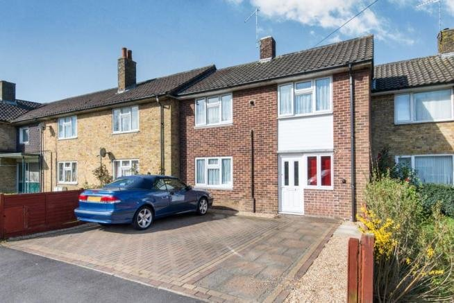 Best 2 Bedroom House For Sale In Warburton Road Southampton With Pictures