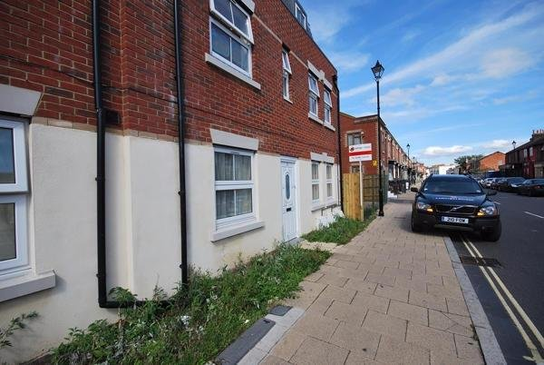 Best 1 Bedroom Flat For Sale In Northam Road St Mary S Southampton Hampshire So14 So14 With Pictures