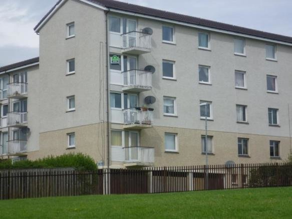 Best 2 Bedroom Flat To Rent In Franklin Place East Kilbride Glasgow G75 G75 With Pictures