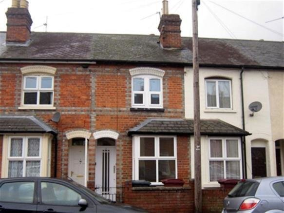Best 2 Bedroom House To Rent In Elm Park Road Reading With Pictures