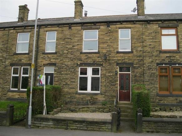 Best 3 Bedroom Terraced House To Rent In Chamber Road Shaw With Pictures