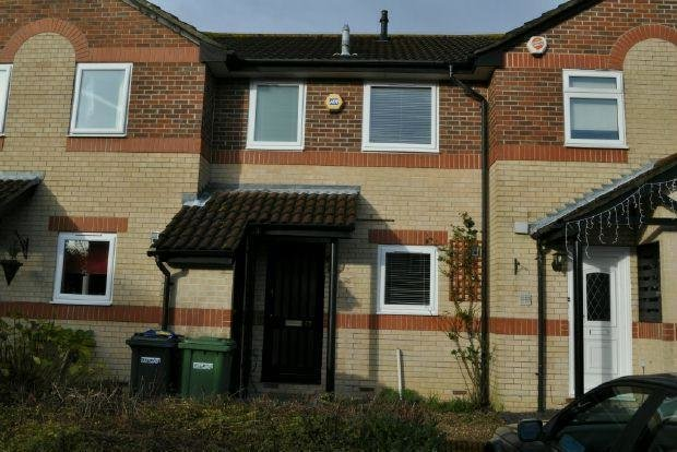 Best 2 Bedroom Terraced House To Rent In Atlantic Park View With Pictures