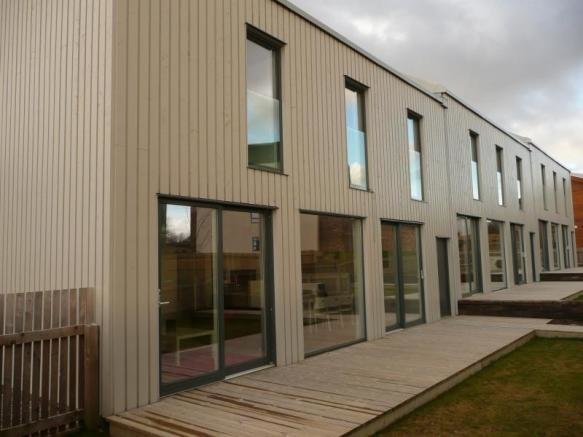 Best 3 Bedroom House For Sale In Balvonie Braes Inverness Iv2 Iv2 With Pictures