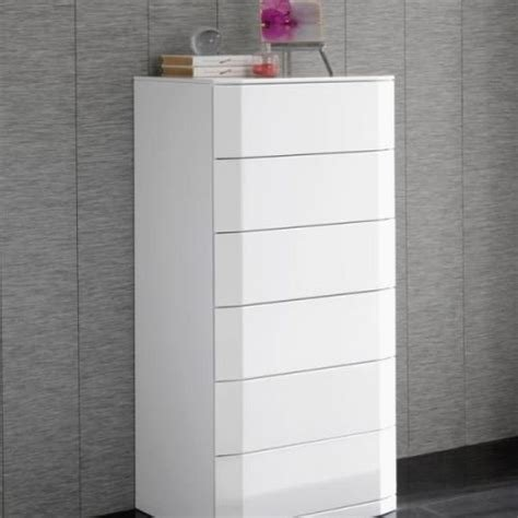 Best Dressers For Sale Under 200 Archives Home Furniture With Pictures