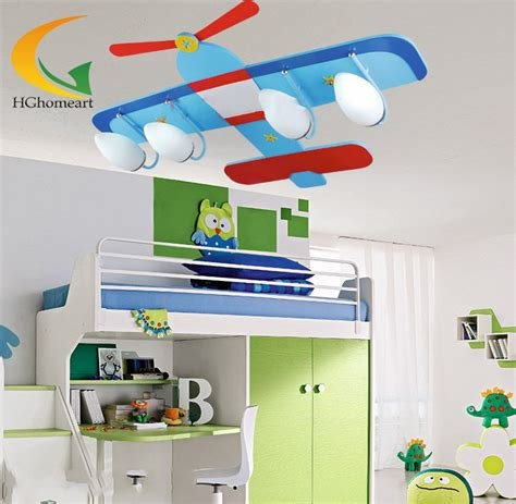 Best Stylish Kids Bedroom Lighting Pertaining To Children S With Pictures