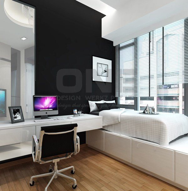 Best Condo Bedrooms With Pictures