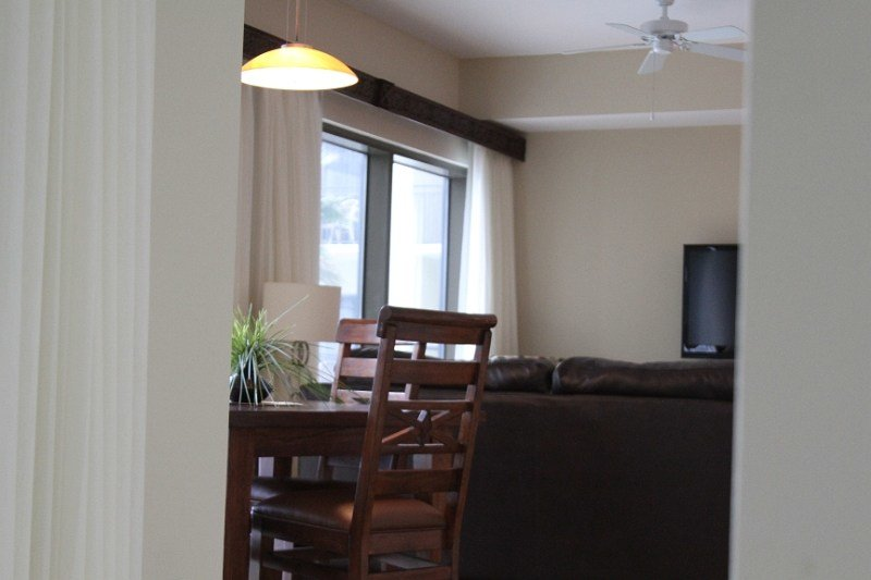 Best 4 Bedroom Condos In Panama City Beach 844 875 3325 With Pictures