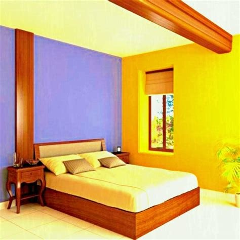 Best Asian Paints Royale Colour Shades For Bedroom New Blog With Pictures