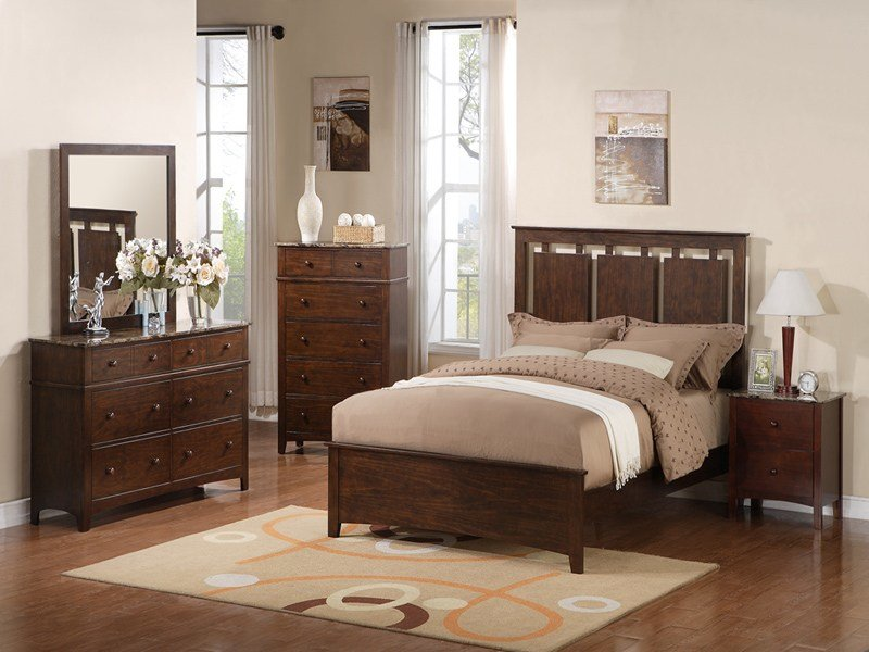 Best Onkar Furniture Ltd Surrey Bc Dream Furniture For Your House Furniture For Everybody The With Pictures