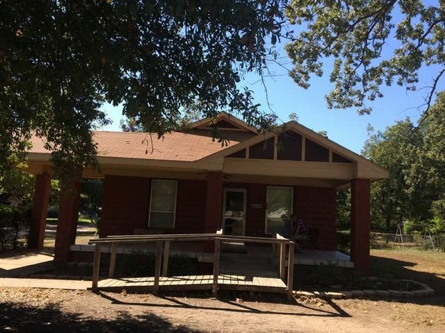 Best 2801 County Ave Texarkana Ar 71854 Home For Sale And With Pictures