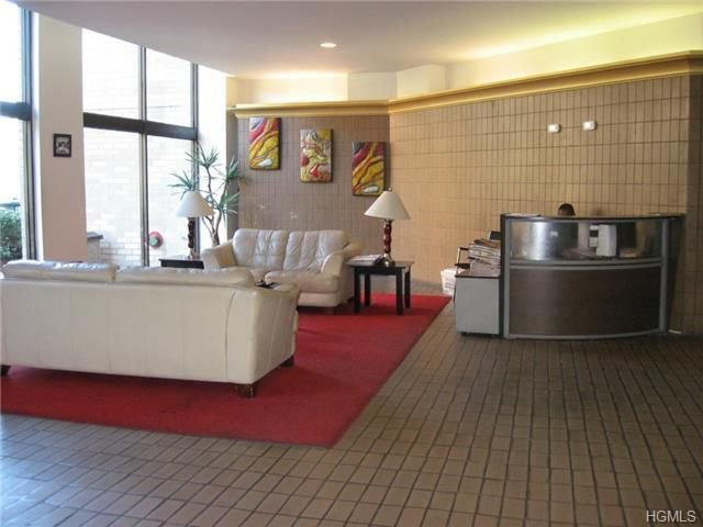 Best Home For Rent 1 Glenwood Ave Apt 22K Yonkers Ny 10701 Realtor Com® With Pictures