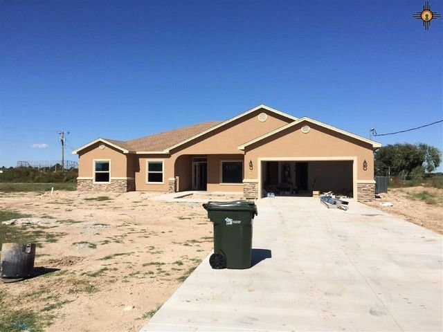 Best 3901 Billy The Kid Ct Carlsbad Nm 88220 Home For Sale With Pictures